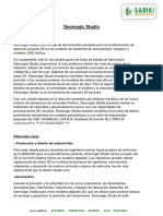 FICHA-TECNICA-GEOMAGIC-STUDIO.docx