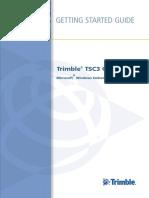 Trimble TSC3 - Manual English Rev C.pdf