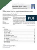 Yusoff et al. 2011.pdf