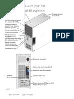 Manual del Propietario DELL.pdf