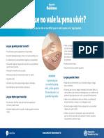 PREV SUIC1 -OMS.pdf