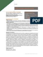 MAE-ESTUDIOS-HISTORICO-ARQUEOLOGICOS_.pdf