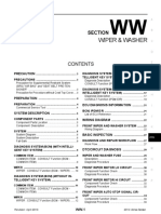 WIPER & WASHER.pdf