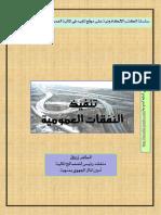 تنفيذ النفقات العمومية.pdf