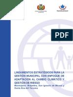 BOL-OIM 004 estudio Bolivia tres municipios.pdf