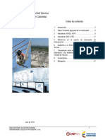 DIAGNOSTICO CALIDAD COLOMBIA 2017.pdf