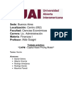 TP Cap 12 - Finanzas I.docx