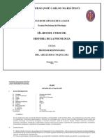 SILABO HISTORIA 2018.pdf