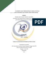 Skripsi Fitriyani -- 0110U258.pdf