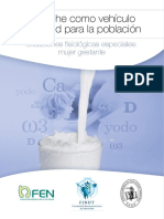 libro-la-leche-como-vehiculo-de-salud-2018-version-online.pdf