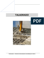 Taladrado Jd 2017