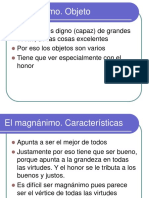 6 Aristóteles - Magnanimidad.ppt