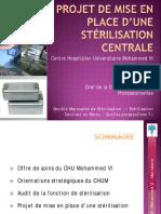 projet_de_mise_en_place_dune_strilisation_centrale_au_chu_de_marrakech.pdf