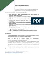 Legislación aduanera.docx