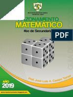 MATERIAL 4TO-SEMANA1.pdf
