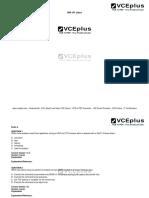 Cisco.PracticeTest.300-101.v2016-02-14.by_.Michael.128q.pdf