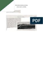Burjassot. Enciclopedia Espasa-Calpe.pdf