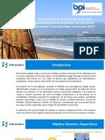 Sectorización Concurso Final.pptx