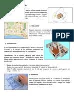 Elementos a tomar en cuenta en una vivienda.docx