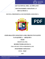 yanaquihua.pdf