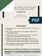Legtech Presentation.pptx
