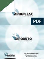 Dinoplast Ductos Para Infraestructura Eléctrica.pdf