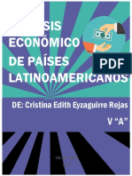 Análisis de países latinoamericanos2.docx