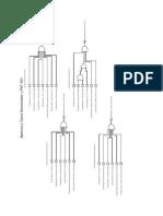 Apertura y Cierre Seccionador y PAT K01.pdf
