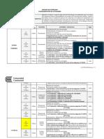 Hoja Calendario - INTERNADO II.docx