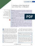 schenck2018.pdf