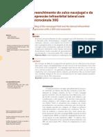 v4-Preenchimento-do-sulco-nasojugal-e-da-depressao-infraorbital-lateral-com-microcanula-30G.pdf