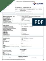 FICHA RUC GRANADA INGENIEROS CONSTRUCTORES SAC.pdf
