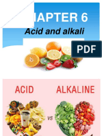 Cpt 6 acid and alkali.ppt