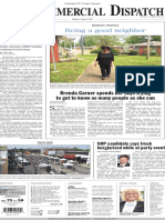 Commercial Dispatch eEdition 4-8-19