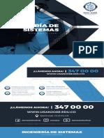 201_Ingeniera_de_Sistemas_-_Mapa_curricular_01_07_2015 (1)