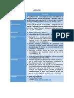 Resume Acunetix08042019.pdf