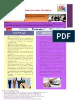 Software pruebas psic en la org.pptx