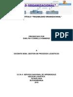 EVIDENCIA 1 trazabilidad.docx
