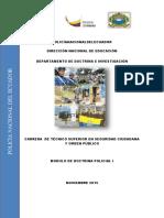 1.-Módulo-de-Doctrina-Policial-I.pdf