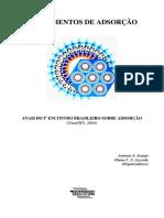 Fundamentos de adsorção.pdf