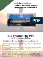 jog-120821163146-phpapp02