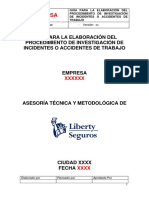 Anexo 16 Guía de Elaboración del Procedimiento de Investigación Incidentes o AT V02.docx