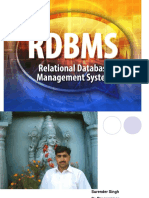 rdms-180924191840.pdf