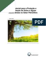 Guia-Setorial-para-Protecao-de-Solos-e-Aguas-Subterraneas-no-Setor.pdf