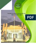 P03-ANDUAN PELAYANAN NIFAS TAHUN 2018--.docx