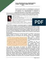1a parte CRONOLOGIA DE LA METODOLOGIA DE LA MUERTE MISTICA DESDE VICTOR GOMEZ A SAMAEL AUN WEOR.pdf