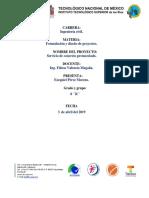 Servicio De Concreto Premezclado.docx
