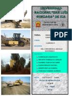 PERFILADO-Y-COMPACTADO-reenviado.docx