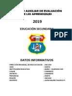 Registro auxiliar 2019.docx
