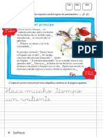 006 tercero basico.pdf